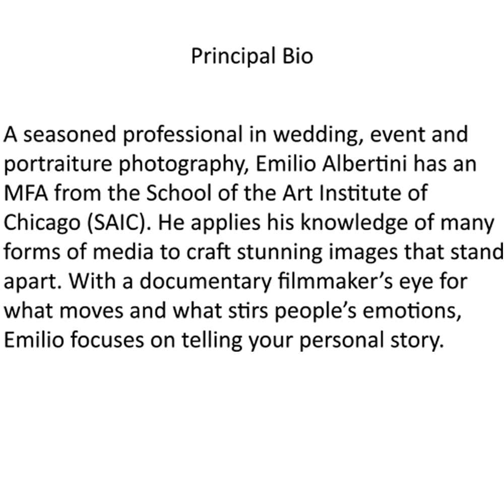 principal-bio_outlines-01_1000px